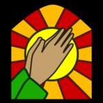 Praying_hands_2svg