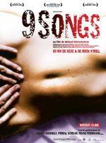 9_songs_1