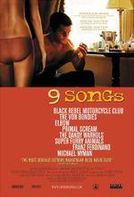 9_songs_2