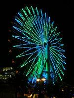 450pxkobe_wonder_wheel