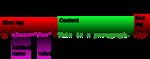 330pxhtml_element_structuresvg