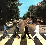 Abbey_road_2