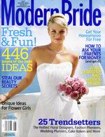 Modern_bride