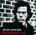 Boatmans_call