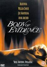 Body_of_evidence