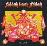 Sabbath_bloody_sabbath