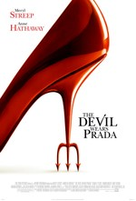 Devil_wears_prada_2