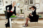 Devil_wears_prada_andrea_and_mirana