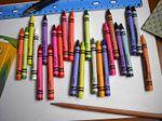 Crayola_24pack_2005