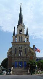 Catholic_church_minneapolis