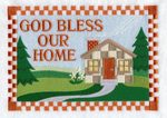 God_bless_our_home