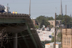 Minneapolis_bridge_collapse