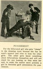 Punishspank1903