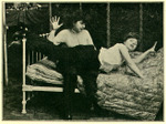 Spankgirls1903_2