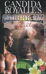 Caribbean_heat_cover
