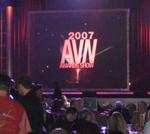Avn_awards_2007
