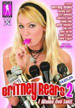 Britney_rears_2