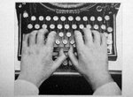 Hands_typing