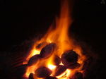 Coal_and_fire