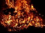 Fire2_2