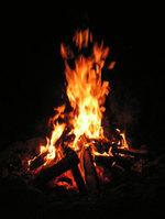 Fire4_2
