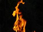 Fire_3_2