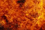 Hellfire7_2