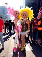Gaypridesaopaulodrags_full