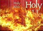 Biblefire_3