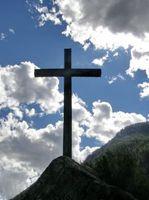 Cross_in_the_sky_2