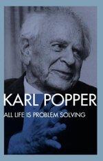 Karl_popper_2