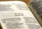 Bible_book_of_isaiah_2