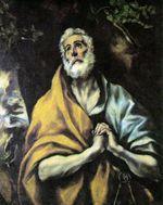 El_greco_the_repentant_peter_3