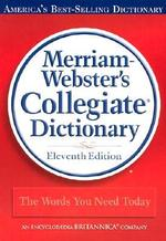 Dictionary_merriam_webster