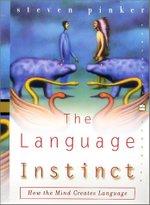 Language_instinct