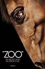 Zoo_poster