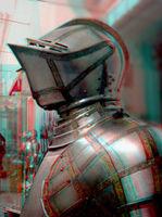 Armor_3