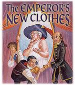 Emperors_new_clothes