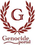 Genocideportallogoesr2