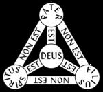 Trinitysvg