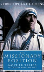 Missionary_position