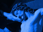 Crucifixion_3