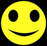 Happy_facesvg