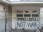 Make_levees_not_war