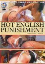 Hot_english_punishment