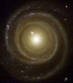 Galaxy_2jpg