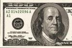 Hundred_dollar_bill