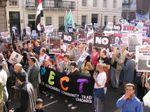 London_antiwar_demo_2005