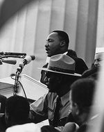Martin_luther_king__march_on_washin