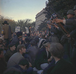 Pentagon_vietnam_protests
